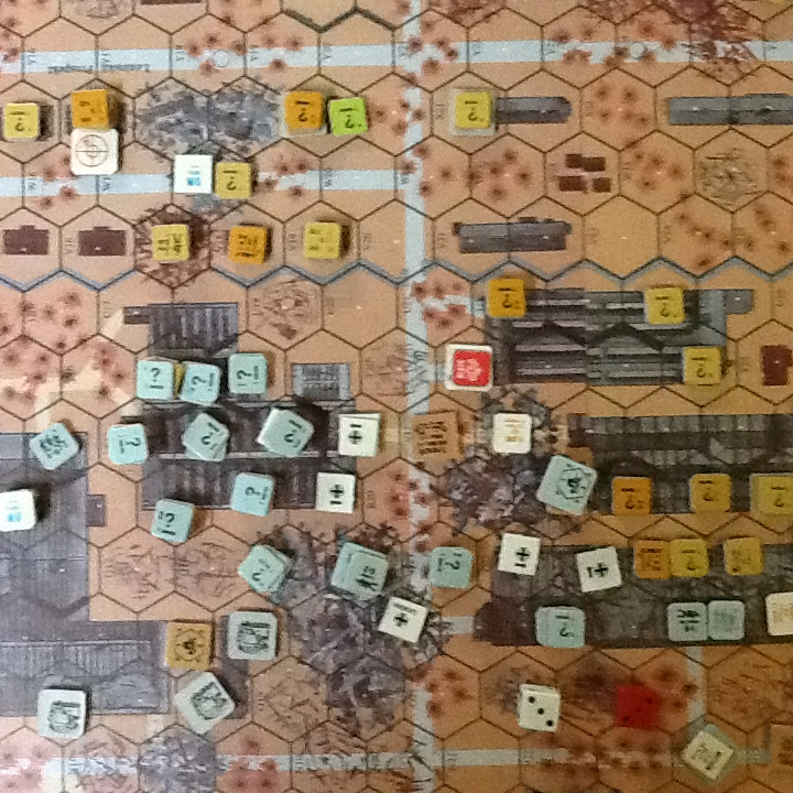 24 oct end of turn 3 northcen.jpeg