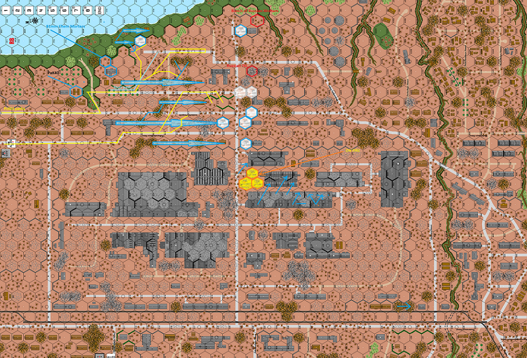 RBCGIII-Map 25 October end GT4.png
