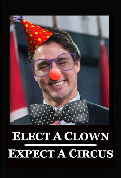 Trudeau clown.jpg