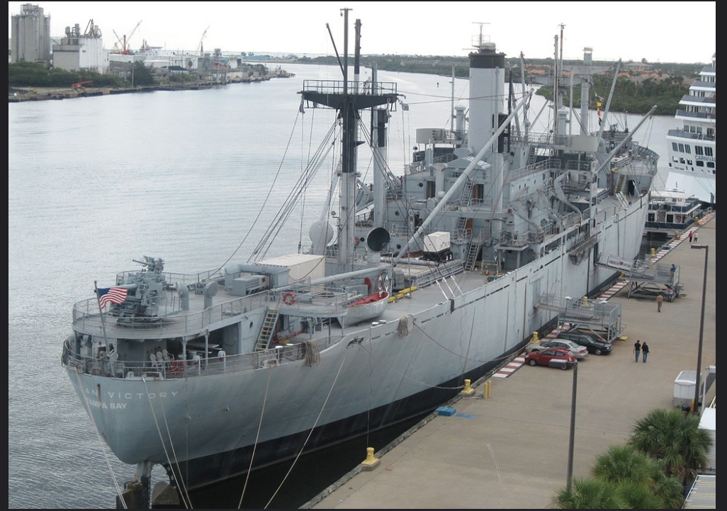 Tampa liberty ship.jpg