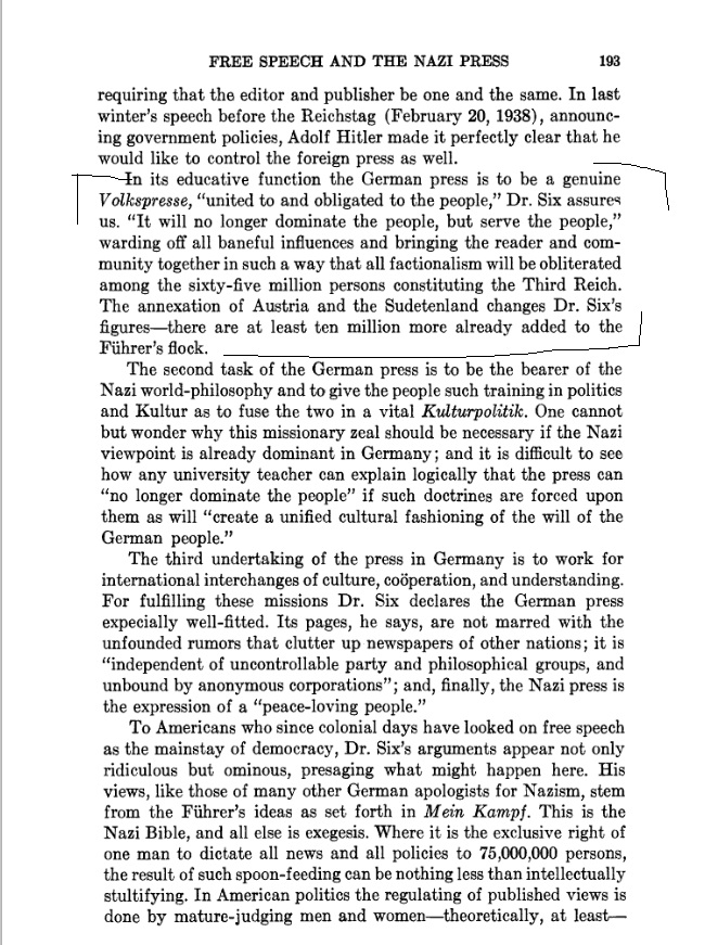 Free Speech and the Nazi Press pg 3.jpg