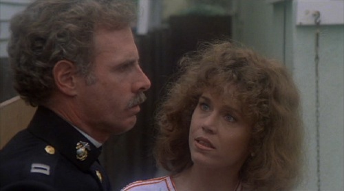 coming-home-1978-bruce-dern-jane-fonda-pic-3.jpg